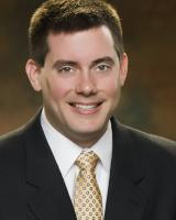 Gregory D. Head, MD