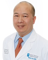 Henry S. Lau, MD