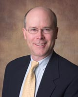 Ronald A. Nelson, MD