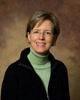 Marcie S. Castleberry, MD