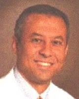 Ashraf H. Hamdan, MD