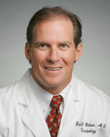 David W. Gibson, MD