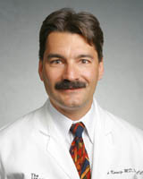 Mark Koenig, MD