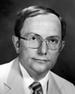 Stephen G. Odom, MD