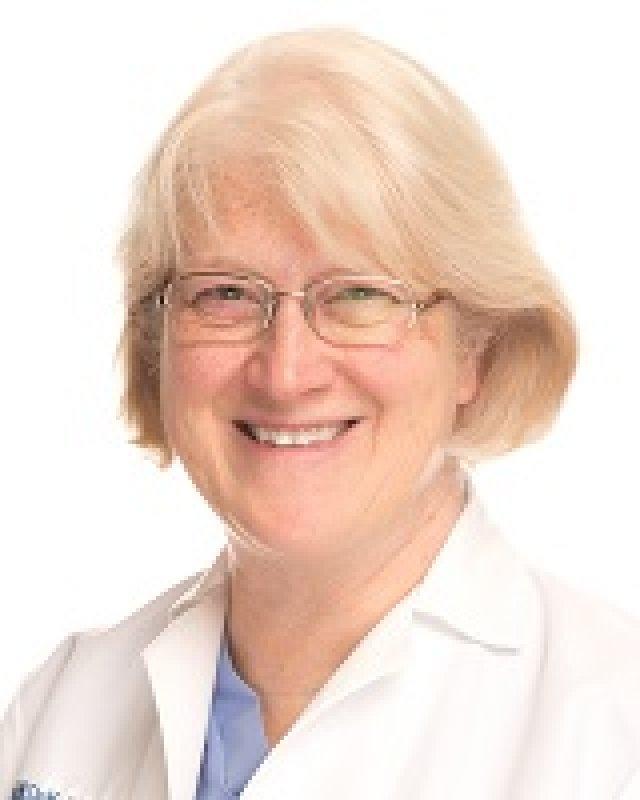 Kenna J. Williams, MD