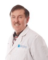 Jimmie D. Woodlee, MD