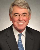 Stanley O. Snyder, MD