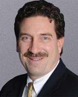 Robert E. Clendenin, MD