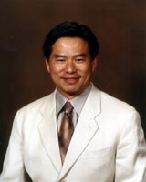 George H. Lien, MD