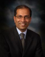 Asim Razzaq, MD