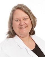 Leslie A. Cuevas, MD