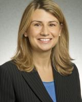 Jessica C.E. Thomas, MD