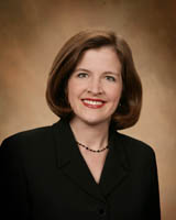 Heather N. Phillips, MD
