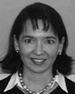 Denise A. Yardley, MD