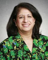 Vinita Anand, MD