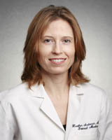 Heather L. Andrews, MD