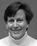 Katharine Nicrosi Schull, MD