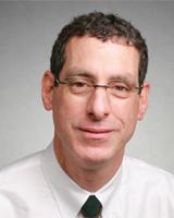 Jon J. Tumen, MD