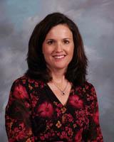 Kimberly Carrelli McGowan, MD