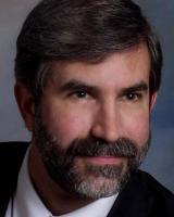 Howard H. Rosenblum, MD
