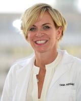 Tania A. Ferguson, MD