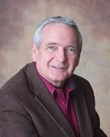 James W. Garner, MD