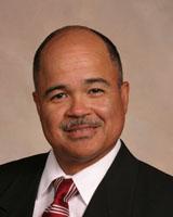 Dennis C. Carter, MD