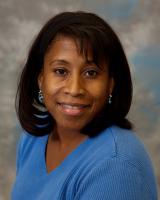 Cornelia R. Graves, MD