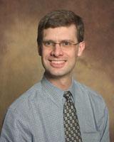 Eric K. Egli, MD