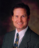 Bruce E. Hines, MD