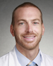 Steven M. VanHook, MD