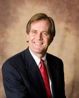 James L. Boerner, MD