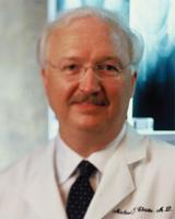 Michael J. Christie, MD