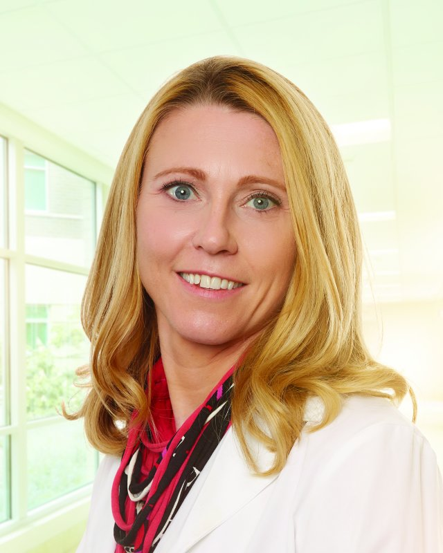 Melissa Lynn Scalise, MD