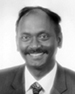 Nageswara R. Chunduru, MD