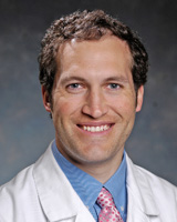 Robert F. Garza, MD
