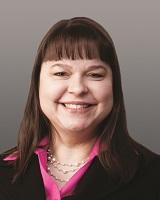 Iantha L. Harney, MD