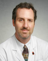 Wilson Evans Kemp, MD