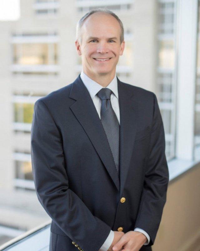 Damon H. Petty, MD