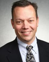 Michael Charles Swan, MD