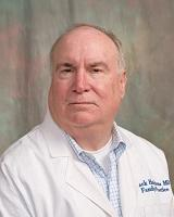Zachary M. Hutchens, MD