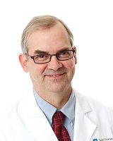David G. Mazurek, MD