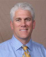 Ryan M. Roberts, MD
