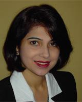 Poonam R. Somai, MD