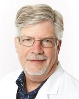 Clayton M. MacConnell, MD