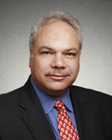 Gamal A. Harris, MD
