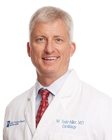 Michael Todd Miller, MD