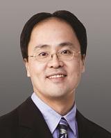 Michael C. Cian, MD