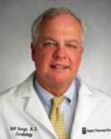 Wilburn E. George, MD