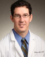 Benjamin Martel, MD